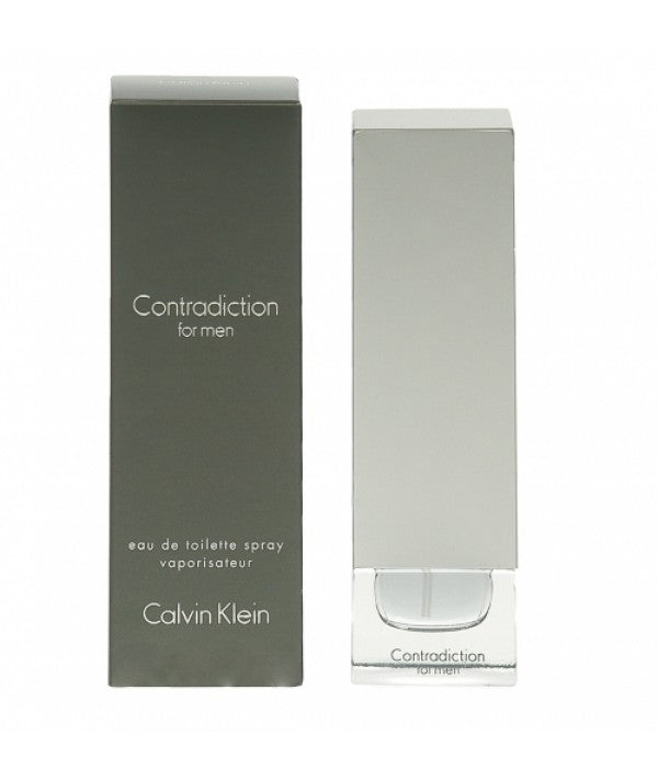 CK Contradiction M - 100ML