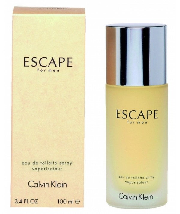 Escape Men -100ML