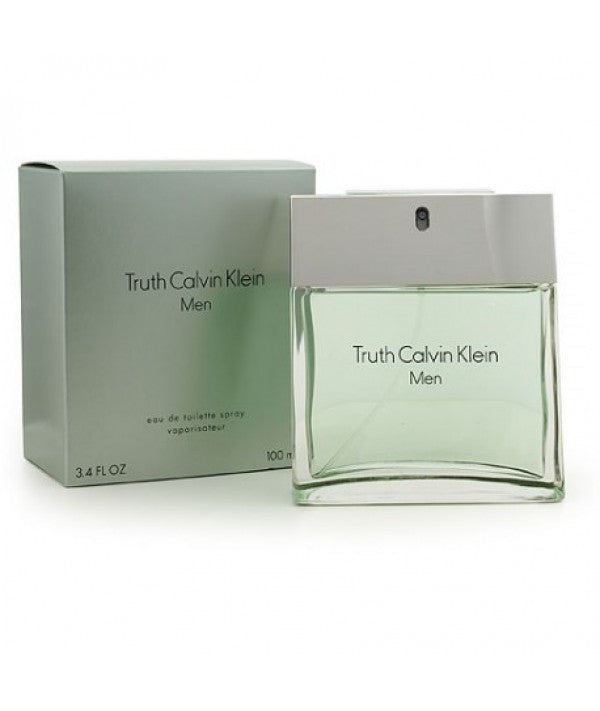 CK Truth M - 100ML