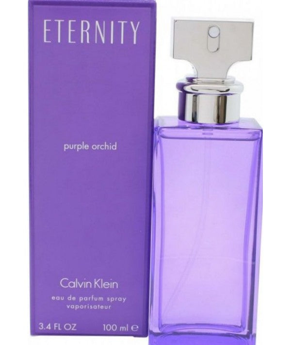 Eternity Purple Orchid -100ML