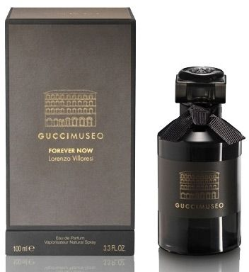 Gucci Museo Forever Now 100ml