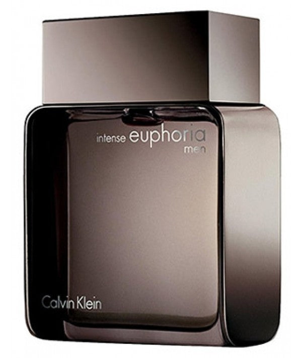 Intense Euphoria Men - 100ML