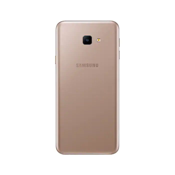 Samsung Galaxy Galaxy J4 Core (Dual Sim) 16 GB-Gold