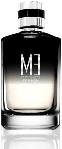 MIKE EPPS 100 ML FOR MEN