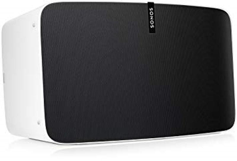 Sonos Zone Player PLAY:5 Gen2 White