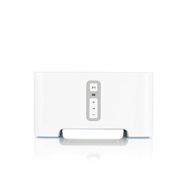 Sonos Zone Player CONNECT