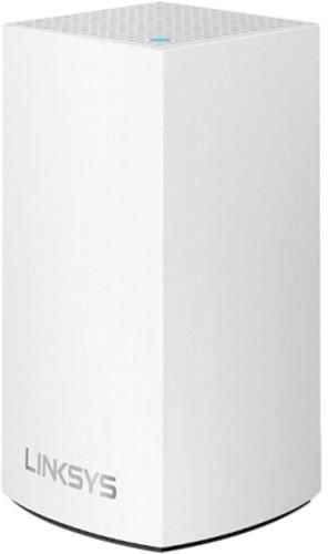 Linksys Velop aC1300 Mesh Router