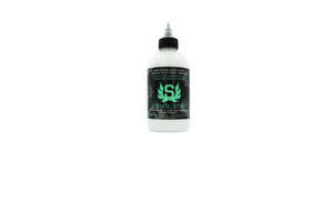 Stencil Stuff - 4 oz. - dragonartus