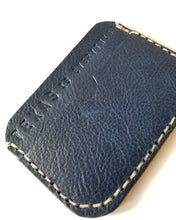 Load image into Gallery viewer, Texas is Everything Wallet - Navy