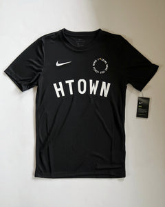 The HTOWN Jersey - Limited Edition