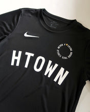 Load image into Gallery viewer, The HTOWN Jersey - Limited Edition
