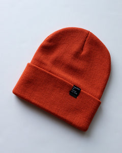 Republic of Texas Beanie (4 Color Options)