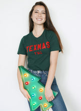 Load image into Gallery viewer, The TEXMAS Tee