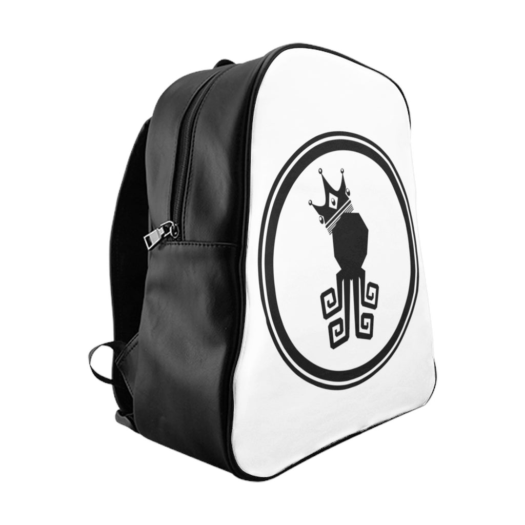 Anymool School Backpack