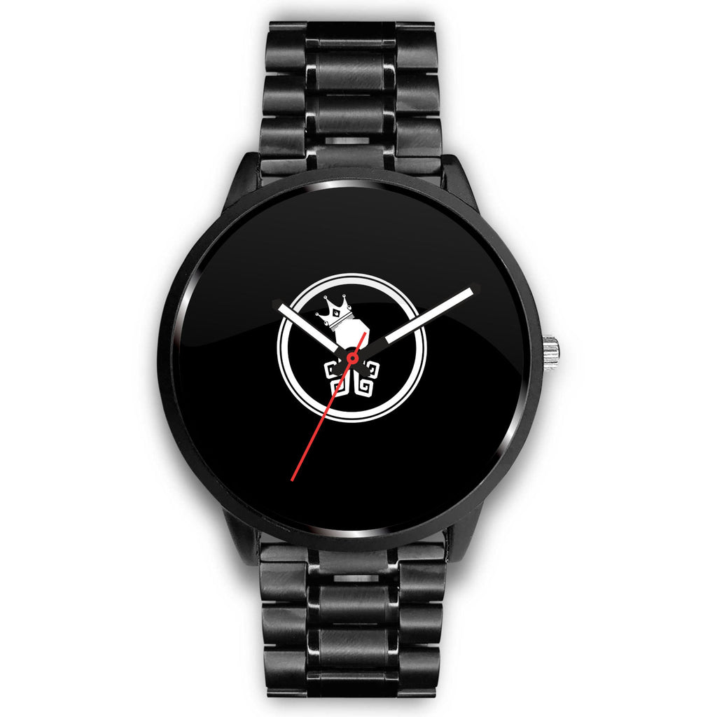 Anymool Watch (Lux Edition)