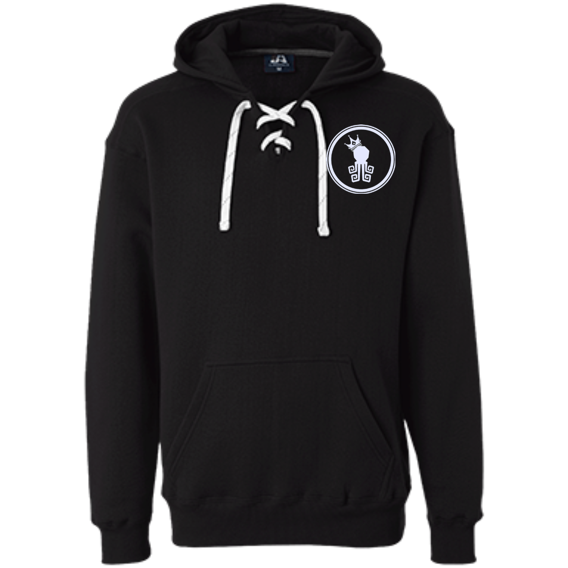 Heavyweight Anymool Hoodie