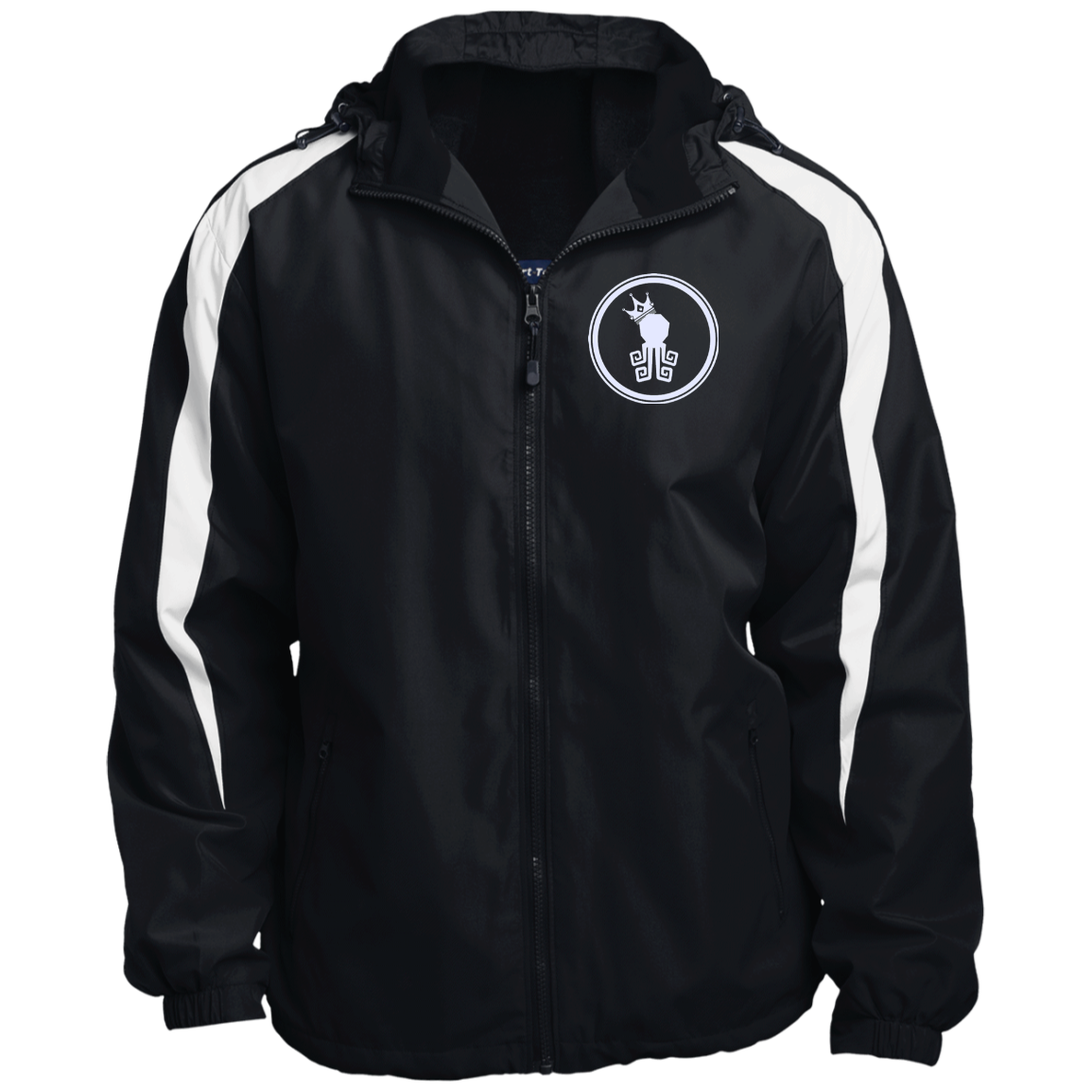 Sport-Tek Anymool Jacket