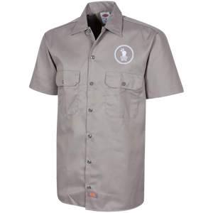 Anymool & Dickies Men's Shirt