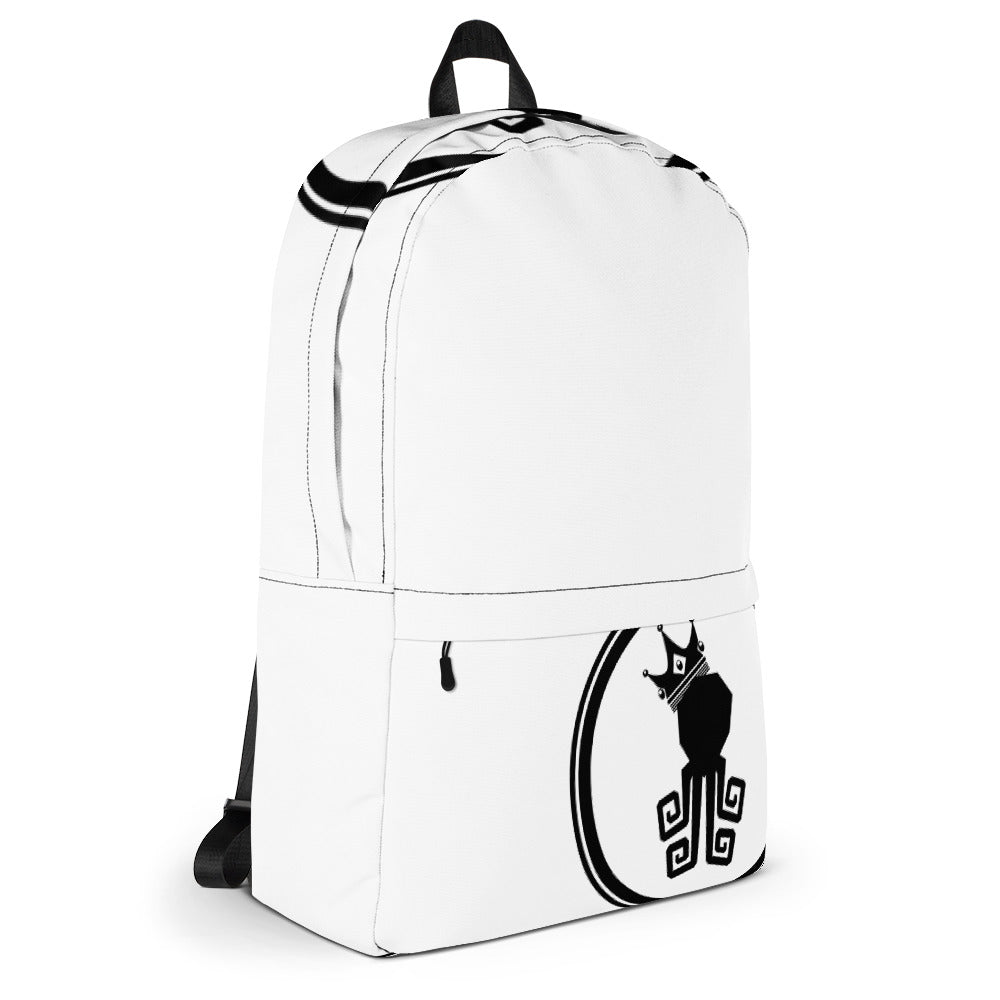 Octrendy Backpack
