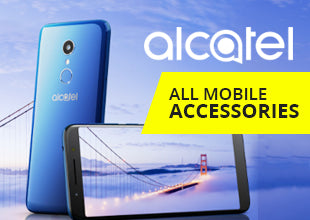 For Alcatel