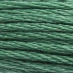 163 Md Celadon Green