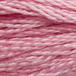 3354 Lt Dusty Rose