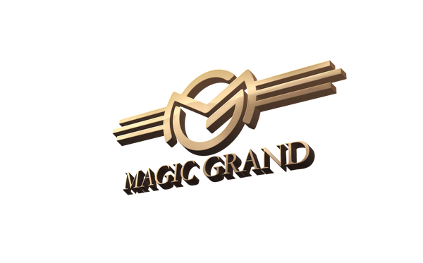 magic_grand_logo