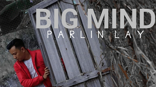 Big Mind by Parlin Lay video DOWNLOAD