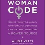 WomanCode: Book Review