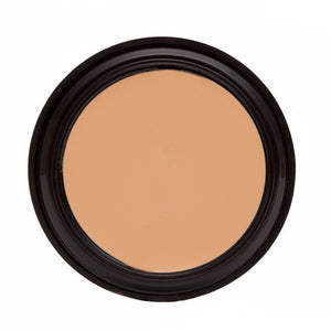 Eyeshadow Primer - Warm Beige