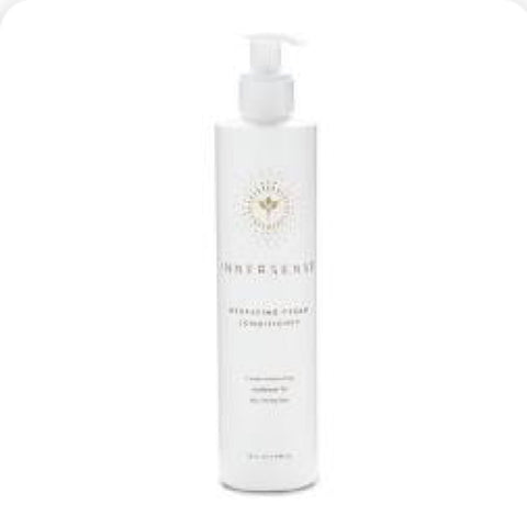Hydrating Cream Conditioner 10oz