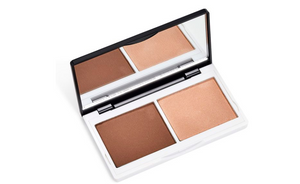 SCULPT AND GLOW CONTOUR DUO