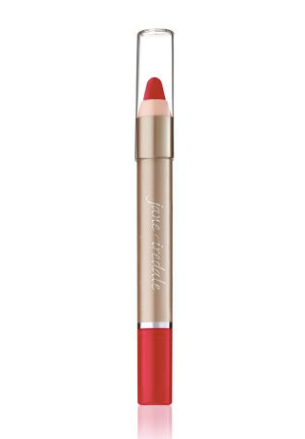 PlayOn Lip Crayon - HOT