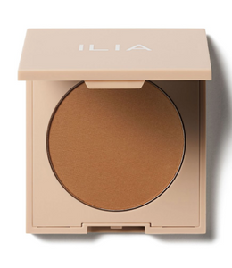 NightLight Bronzing Powder- Novelty