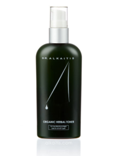 Nourishing Treatment Oil