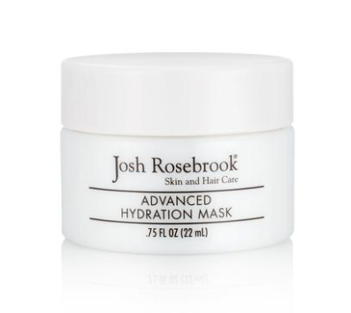 Advanced Hydration Mask 1.5oz