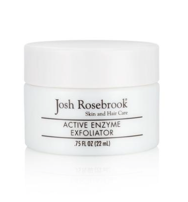 Active Enzyme Exfoliator 0.75oz