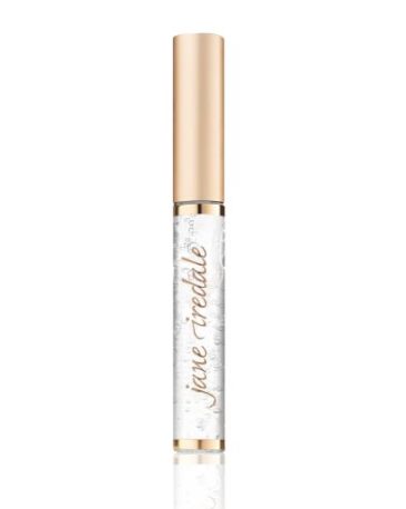 PureBrow Gel- Clear