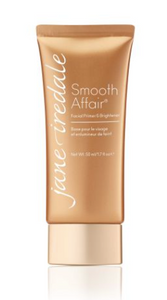 Smooth Affair Facial Primer and Brightener