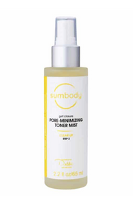 Get Closure Pore Minimizing Toner