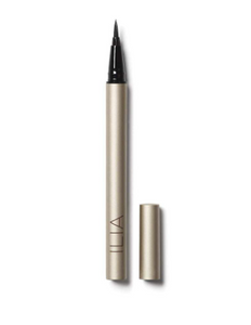 Clean Line Liquid Liner- Black