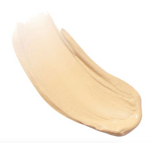 Active Light Under Eye Concealer