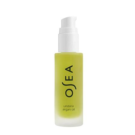 Undaria Argan Oil - 5oz