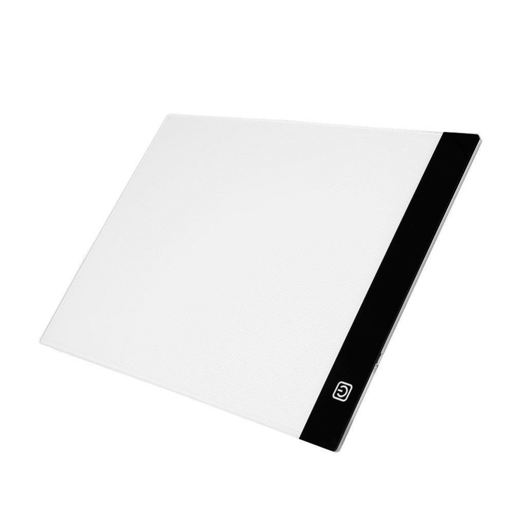 A4 Illuminated drawing board