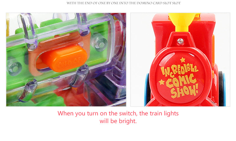 plastic toy trains for kids