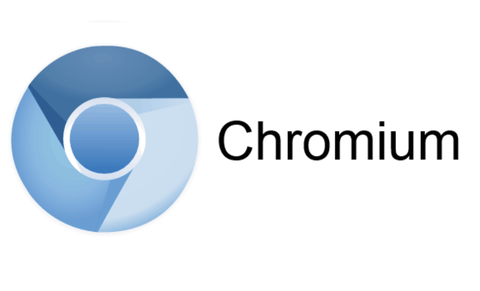 Chromium Raspberry Pi