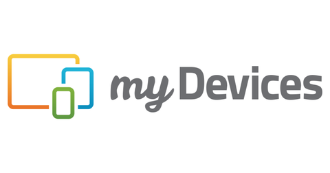 mydevices iot