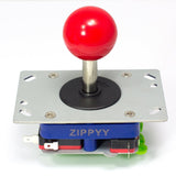 Joystick Zippyy Ball