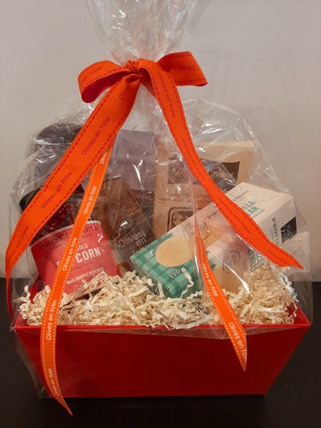 Mother's Day Gift Basket (Small)