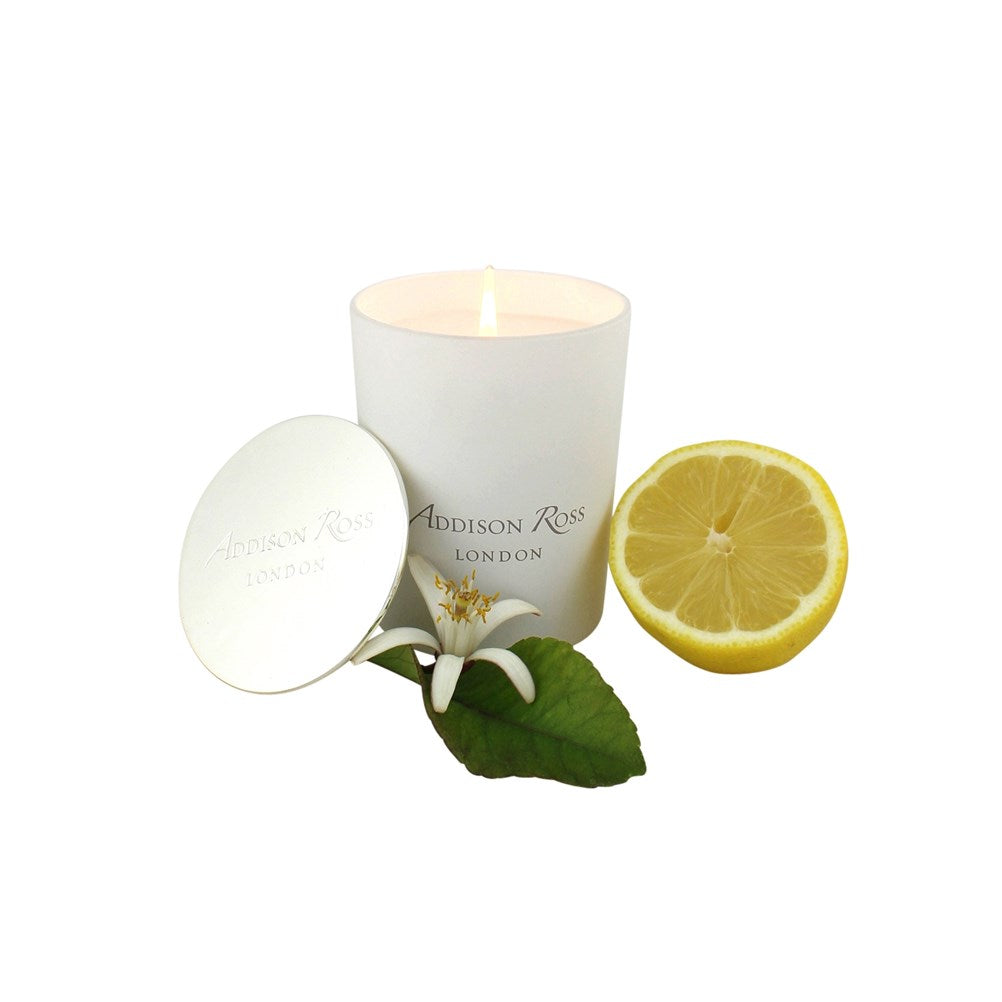 Isabella Scented Candle